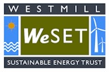 Independent Sustainable Energy Trust